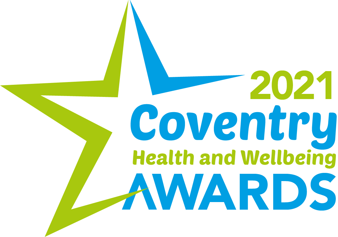 Health and Wellbeing Awards 2021