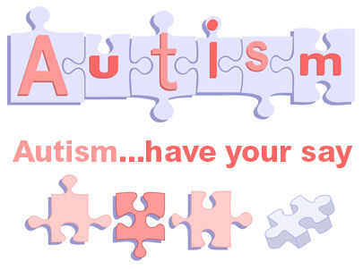Have your say on Coventry's Autism Strategy