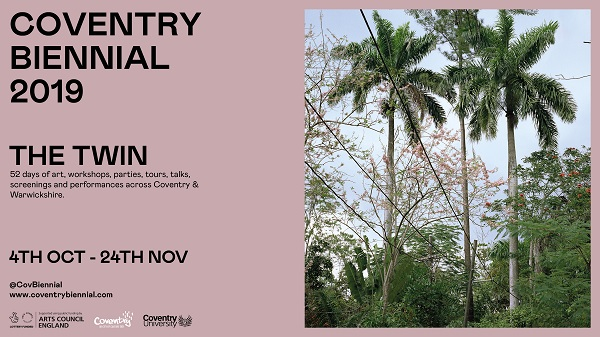 Biennial of Contemporary Art