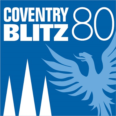 Coventry Blitz 80