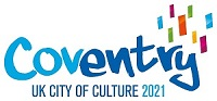 Coventry city of culture web logo 1