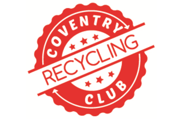 Register - Coventry Recycling Club