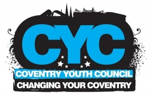 Coventry Youth Council