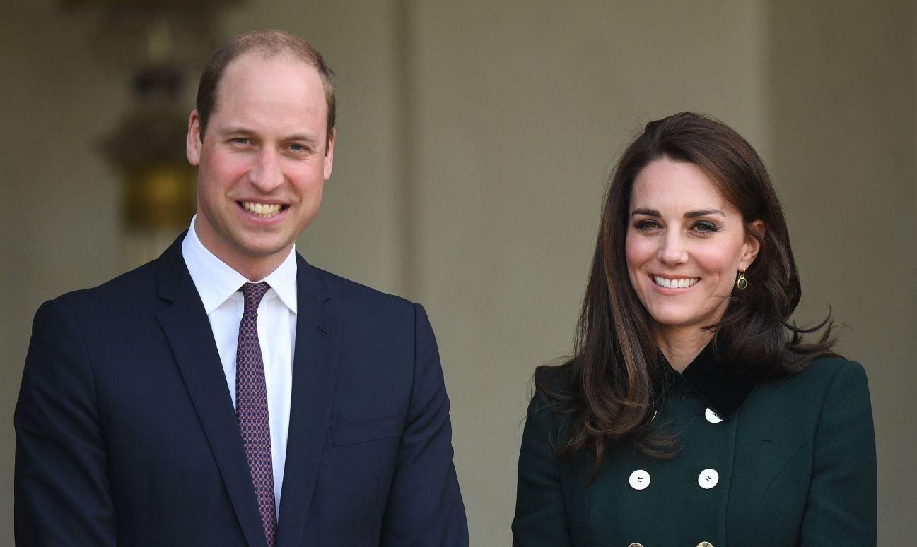 Duke and Duchess to visit Coventry