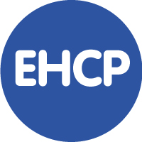 Education Health and Care Plans (EHCP)