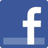 Facebook - Jobs and Apprenticeships