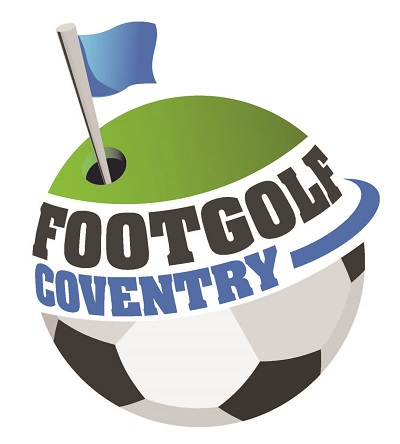 Footgolf colour logo 2019