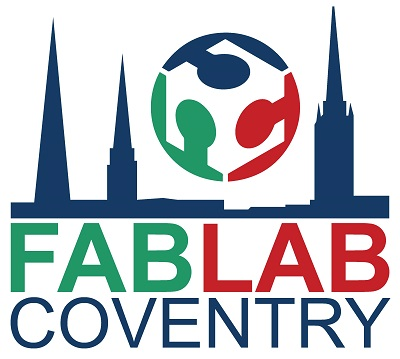 Fab Lab Coventry