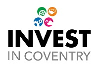 Invest in coventry supplement