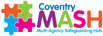 Multi Agency Safeguarding Hub (MASH)