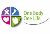 One body, one life.