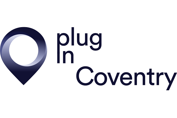 Plug in Coventry