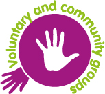 Voluntary and community groups