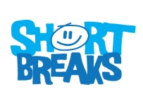 Short breaks