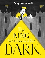 The king who banned the dark