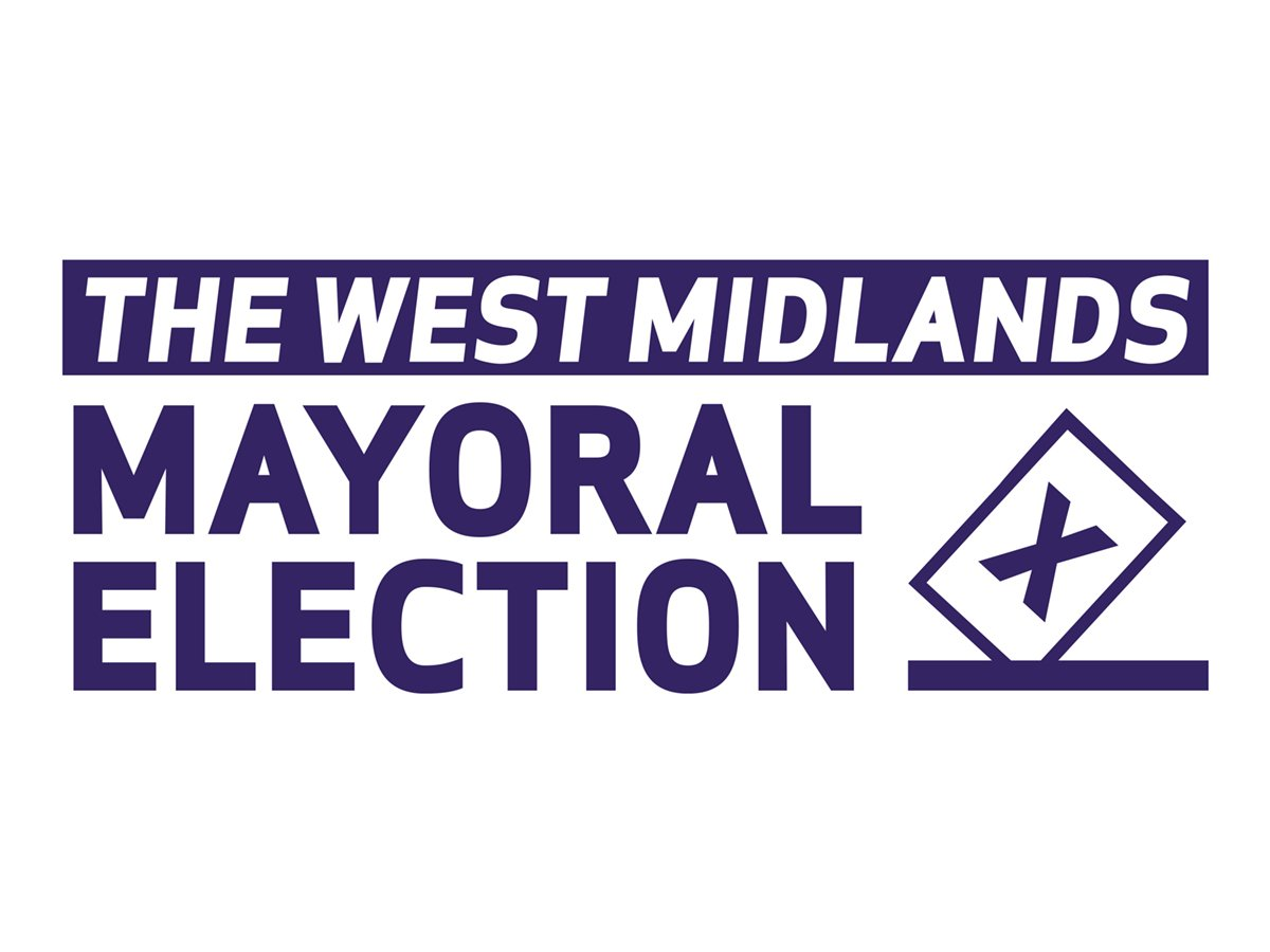 The west midlands mayoral election