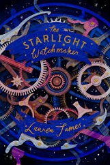 The starlight watchmaker
