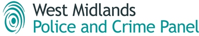 West Midlands Police and Crime Panel