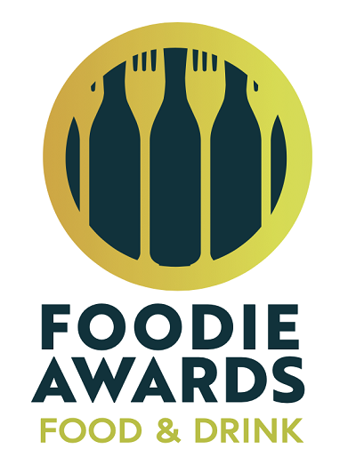 Foodie Awards Food & Drink