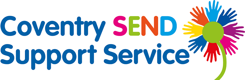 Coventry send support service header