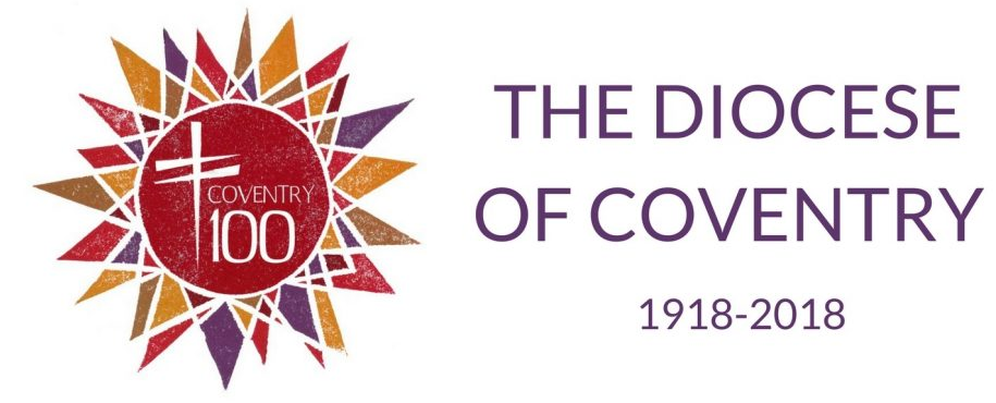 The Diocese of Coventry