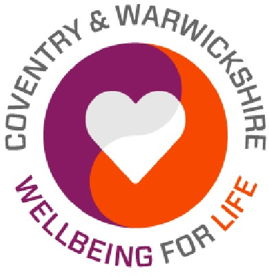 Wellbeing 4 Life